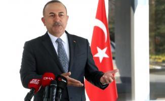 Dışişleri Bakanı Mevlüt Çavuşoğlu son dakika açıkladı! 507 Türk vatandaşı hayatını kaybetti!