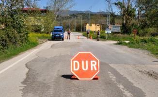 Diyarbakır'da bir köy ve Şanlıurfa ve Van'da bir mahalle karantina altına alındı!