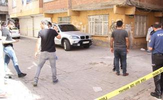 Diyarbakır'da polise hain saldırı! 1 polis şehit oldu!