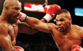 Efsane boksör Mike Tyson için flaş Türkiye açıklaması!