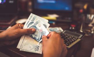 En az 4 bin lira maaşla TUBİTAK personel alımı yapacak! Resmi Gazete'de yayımlandı