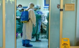En az lise mezunu üniversite hastanesinde çalışacak 256 personel aranıyor!