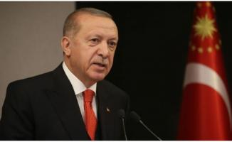 Erdoğan açıklamıştı! Uygulama tüm Türkiye'de 14.00'te başladı!