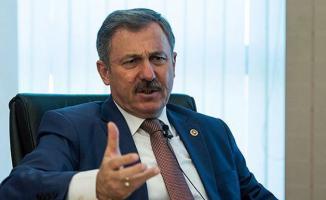 Eski AKP Milletvekili Başkanlık sistemini eleştirdi! Eski sorunlar büyüdü, ilaveten yeni sorunlarımız oldu!