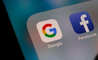 Facebook ve Google'dan flaş karar! Yıl sonuna kadar uzatıldı