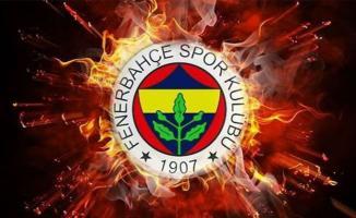Fenerbahçe'ye koronavirüs şoku! 1 personelin testi pozitif çıktı!