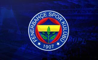 Fenerbahçe'de koronavirüs test sonuçları belli oldu