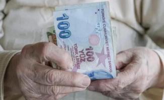 Hangi bankalar bayram kredisi veriyor? 90 Gün ödeme yok! Düşük faizli bayram kredileri..