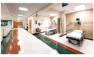 Hastanelere KPSS şartsız hemşire, temizlik görevlisi, hasta kabul-kayıt görevlisi alımı yapılacak! Başvurular İŞKUR üzerinden!