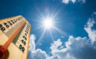 Hava sıcaklığı koronavirüsün bulaşma hızını azaltıyor mu? Bilim Kurulu merak edilen soruyu cevapladı!