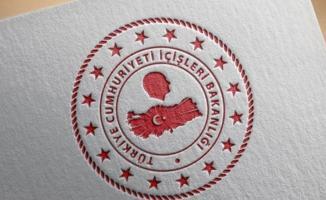 İçişleri Bakanlığı İmamoğlu'na açılan soruşturmalar hakkında açıklama yaptı!