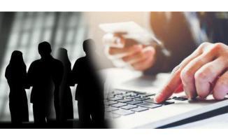 İş arayanlar dikkat! İŞKUR 01 Mayıs'da yeni iş ilanlarını yayınladı! 12 bin personel alımı yapılacak!