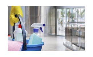 İŞKUR üzerinden kamuya temizlik görevlisi alınacak! Başvurular 15 Mayıs'ta sona eriyor!