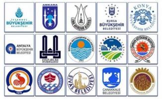 İŞKUR 05 Mayıs belediye iş ilanları! KPSS'siz 860 personel alımı yapılacak!