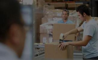 İŞKUR aracılığı ile 245 paketleme işçisi alınacak!