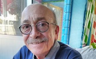 İstanbul Şehir Tiyatroları'nın usta oyuncusu Sükan Kahraman vefat etti!
