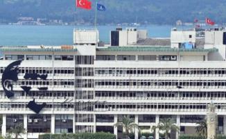 İzmir Büyükşehir Belediyesi İzenerji personel alımı başvuruları bugün sona eriyor!
