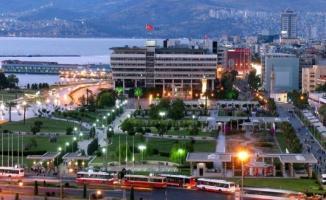 İzmir'de şok eden olayla ilgili Diyanet'ten ve Soyer'den açıklama geldi!