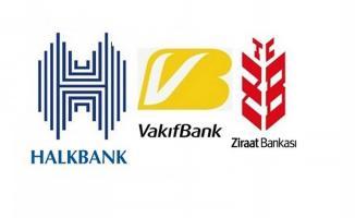 Kamu bankalarından SMS ile 6 ay geri ödemesiz 10 Bin TL kredi nasıl alınır?
