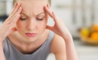 Kas ağrısı, tat ve koku kaybı ve baş ağrıları Coronavirüs belirtisi olabilir!