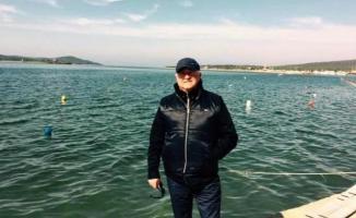 Koronavirüs can almaya devam ediyor! İzmir'de koronavirüse yakalanan doktor hayatını kaybetti!