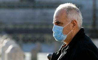 Koronavirüs yasakları artarak devam ediyor! O ilde yaşayanlar da maskesiz sokağa çıkmayacak!