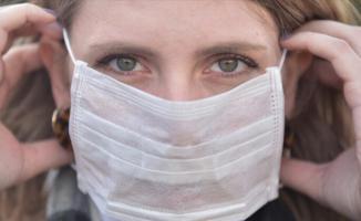 Koronavirüs yasakları artıyor! Bir ile daha maske takma zorunluluğu geldi!