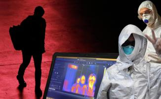 Koronavirüs salgınında kritik gelişme! Prof. Dr. Mehmet Ceyhan tarih verdi