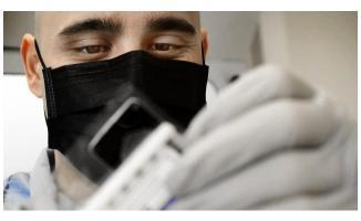 Koronavirüste korkutan ikinci dalga açıklaması! Daha sert gelecek!