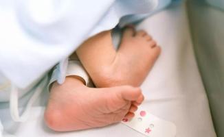 Koronavirüste korkutan olay! 11 günlük bebekte koronavirüs tespit edildi! 25 kişi karantina altında!