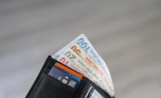 Koronavirüsten etkilenen vatandaşlara 10 bin TL destek! 10 bin TL temel kredi destek başvuru ekranı..