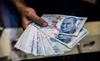KPSS'siz en az 4 bin lira maaşla belediyede çalışacak personel aranıyor!