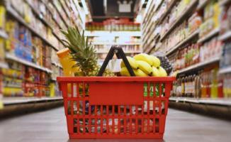 Marketler saat kaça kadar açık olacak? 30 - 31 Mayıs'ta nereler hizmet verecek? Sokağa çıkma yasağı hangi illerde uygulanacak?