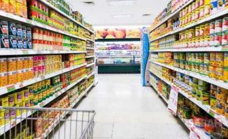 Marketlerin çalışma saati değiştirildi! Marketler 18 - 19 Mayıs'ta saat kaçta açılacak?