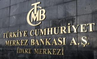 Merkez Bankası'nda 65.7 milyar dolar kayıp iddiası!