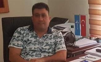 Mersin'de İŞKUR Müdürü rüşvet alma suçundan tutuklandı!