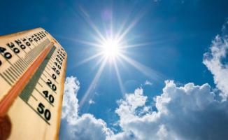 Meteoroloji il il açıkladı! Merakla beklenen hava durumu tahminleri belli oldu