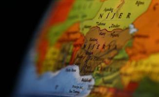 Nijerya'da 5 köye silahlı saldırı düzenlendi! En az 60 kişi hayatını kaybetti!