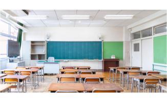 Okulların açılmasıyla ilgili senaryo taslağı hazırlandı! 1 Haziran'da okullar açılacak mı? Hangi sınıflar okula devam edecek?