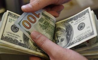 Öztrak: Uçan ekonomi değil, dolar kuru oldu!