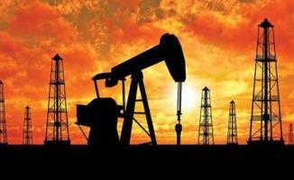 Petrol fiyatları yükselişe geçti!