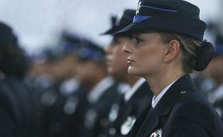Polis Alımı Bekleyenleri Sevindiren Haber ! EGM 2 Bin 500 Polis Alımı Yapacak