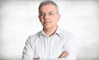 Prof. Dr. Kayıhan Pala'dan Koronavirüs Covid-19 güncel vaka sayısı hakkında flaş iddia