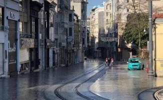 Ramazan Bayramı'nda sokağa çıkma yasağı olacak mı? Bakan Koca cevapladı!