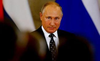 Rusya iyice Suriye'ye yerleşmeye başladı!