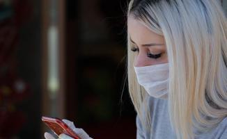 Salgın Konusunda Gençlere Kritik Uyarı ! Ciddi Sonuçları Olabilir