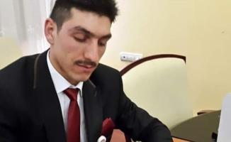 Samsun'da komşusuna yardım etmek isteyen sağlık memuru hayatını kaybetti!