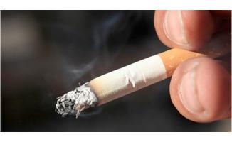 Sigaraya zam geldi mi? Yeni sigara fiyatları ne kadar oldu? Sigara fiyatları 2020..