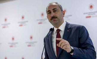 Son dakika Resmi açıklama Bakan Gül'den geldi! 1 Haziran'da başlayacak