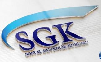 Sosyal Güvenlik Kurumu (SGK) yeni personel alımı yapacağını duyurdu!